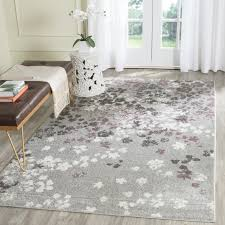 lark ales light grey purple area rug and living room rugs manor large size of lavender fluffy mohawk green turquoise mauve sizes magnificent