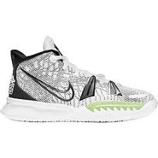 Kyrie irving is really a magical key gentleman,here shop awesome kyrie irving shoes,including kyrie 1,kyrie 2,kyrie 2.5 and kyrie 3.wearing kyrie irving shoes,join infinite possibilities! Kyrie Basketball Shoes Sneakers Free Curbside Pickup At Dick S