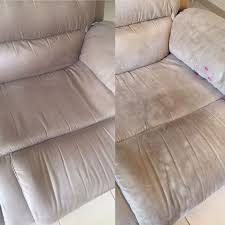 mattress sofa cleaning leather sofas