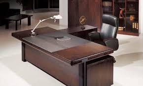desk wonderful