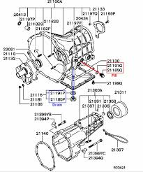 1987 mitsubishi mighty max engine diagram 1987 diy wiring diagrams some maintenance and information
