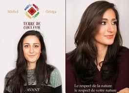 Logiciel De Coiffure Virtuelle Pour Homme Et Femme Angers 49