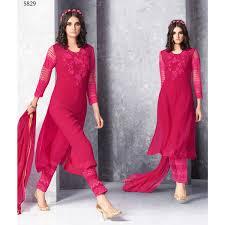 Pakistani Designer Palazzo Pants New Palazzo Trousers Style In Pakistan 2018 Designs For Ladies