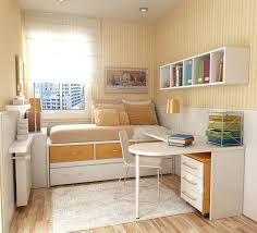 single bedroom ideas small small single bedroom design ideas for small space small single bedroom ideas single bedroom ideas