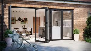 Indoor Outdoor Living creating a seamless indooroutdoor transition between living 3203 by guidejewelry.us