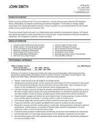 Accounts Payable Resume Classy Good Objective For Accounts Payable Resume Samples Sample Free Click