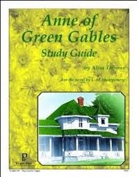 Small Picture 10 best Homeschool Anne of Green Gables images on Pinterest