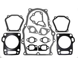 Honda gasket set kit fits honda gx620 gx670 18 20 24 hp engine plete