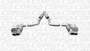 shop by parts hemi engine parts 5 7l 6 1l 6 4l hemi engine 5 7l 6 1l 6 4l hemi engine parts hemi exhaust systems