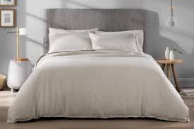 Low Price Bed Covers and Quilt Cover Sets | Sheridan Outlet & Sheridan Everyday Linen quilt cover set Adamdwight.com