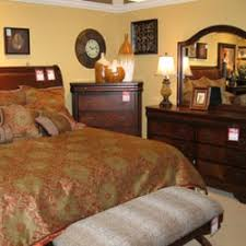 Godby Home Furnishings 15 s & 14 Reviews Interior Design