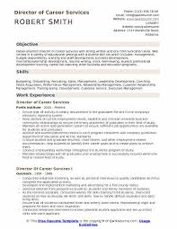 Resume Professional Services Director Of Career Services Resume Samples Qwikresume