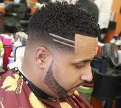 Coiffure Homme Africain Style Cue By Suzieq Blog