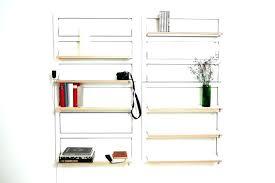 hanging bookshelves ikea wall mounted bookshelves trendy wall mounted bookshelf full size of bedroom wall hanging