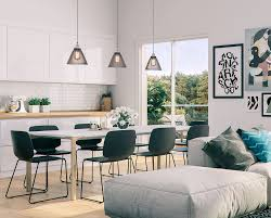 stunning pendant lighting room lights black. Contemporary Stunning Pendant Lighting Room Lights Black Home Security Decoration New In Amazing Living Ceiling Light Ideas Picture 2.jpg Design S