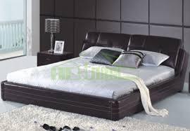 Glamorous Latest Sleeping Bed Design Photos - Best idea home .