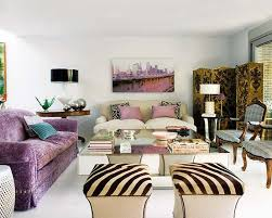 family living room designs