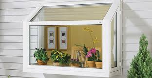 garden window costs 1000 4000