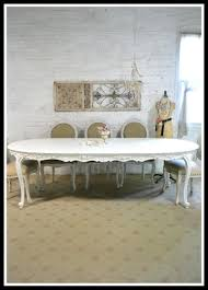 shabby chic furniture shabby chic furniture es appealing kitchen table shabby chic round dining pict for furniture es ideas and sarasota inspiration