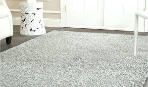 safavieh rugs costco by tablet desktop original size back to rugs furniture s in nj safavieh rugs costco