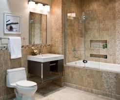 image result for brown beige bathroom tile ideas tiles18