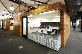 Internal office pods Person Meeting Internal Office Pods They Were Reused For Cladding Of The Office Pods The Lift Shafts And Internal Office Pods House Furniture Design Himantayoncdoinfo Internal Office Pods Meeting Pods Create Phone Booths Meeting Spaces