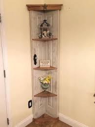 bedroom door decorations