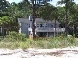 beachfront property south carolina. Interesting South Beachfront Homes For Sale Near Beaufort SC To Property South Carolina