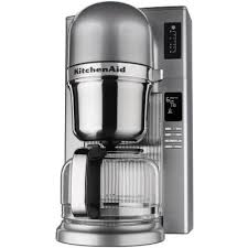 The carafe comes in the package. 7 Best Automatic Pour Over Coffee Makers 2021 An Expert Buyer S Guide
