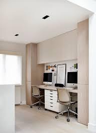 marvelous ikea office storage wall
