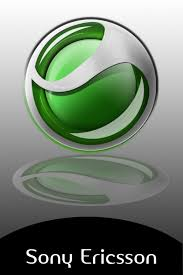 sony ericsson logo hd wallpapers. hq sony ericsson logo by callmewhatever hd wallpapers r