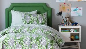 dwell studio bedding. Wonderful Dwell Kids Bed Handbook In Dwell Studio Bedding