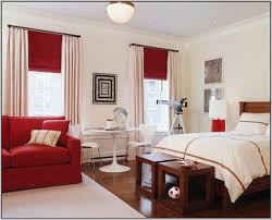 U003cpu003eMore Cool Is Red A Good Color For A Bedroom  Best Paint
