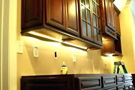 easy under cabinet lighting. Easy Under Cabinet Lighting Above Led Rope Installation Hardwired Light .