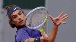 Tennis News - Highlights, Videos & Ergebnisse - Eurosport
