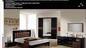 Leon Bedroom Furniture Store Offering Discount At Leon Furniture Video Dailymotion