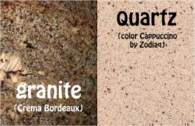 quartz vs granite countertops dfw improved 972 377 7600 quartz vs granite bathroom countertops