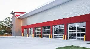 commercial garage doorsA1 Door Company  247 Garage Door Repair and Service