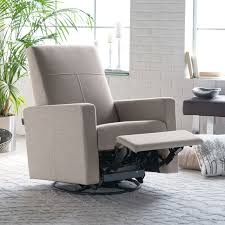 Leather Swivel Chairs For Living Room Living Room Swivel Accent Chair Swivel Rocker Club Chair Leather
