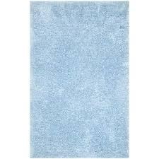 light blue rug lightning mcqueen crocs wade page area