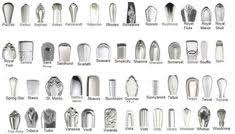 Oneida Flatware Discontinued Patterns Inspiration 48 Best My Stainless Steel Flatware Patterns Images On Pinterest