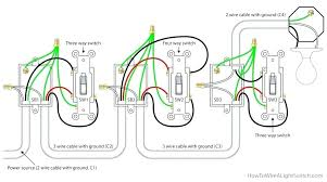 3 way switch pilot light 3 way switch pilot light single 3 way switch pilot light 3 way switch pilot light single pole switch pilot light wiring diagram physical 3 way 3 way switch pilot light