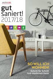 Gut Saniert 2017 By Wohnnet Issuu