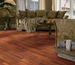 Best Laminate Floor For Kitchen Laying Laminate Flooring In A Kitchen Modern Grey Laminate