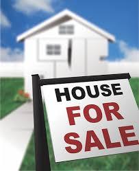 Rick Kahler: Real Estate Market Values Always Local | Kahler Financial