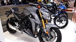 lan amentos motos honda 2018. fine lan lan amentos motos honda 2018 450r 2018 for t