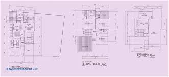house plans pdf new autocad home plans drawings free