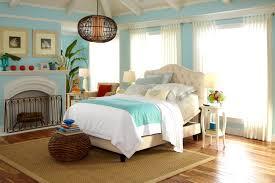 bedroom sea inspired kids room designs ocean style bedding ocean decor 5x7 kids rug beach cottage