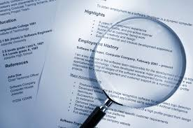 Free Resume Database Picture Ideas References