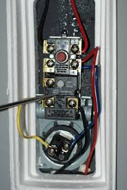 wiring diagram for electric water heater the wiring diagram how to repair an electric water heater wikihow wiring diagram